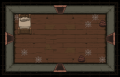 The Barren Room 18.png