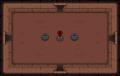Treasure Room 8.png