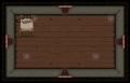 The Barren Room 19.png