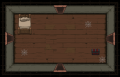 The Barren Room 15.png