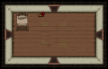 Isaac's Room 8.png