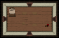 Isaac's Room 15.png