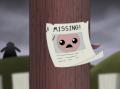Ending 15 Missing Poster.png