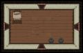 Isaac's Room 17.png