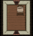 Isaac's Room 2.png