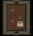 The Barren Room 3.png