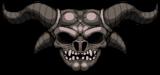 Megasatan ingame skeleton.png