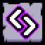 Rune of Jera