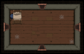 The Barren Room 2.png