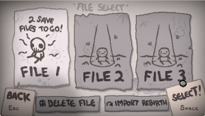 File select 1milx1.png