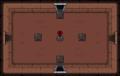 Treasure Room 10.png