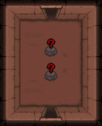 Treasure Room 30.png
