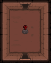 Treasure Room 24.png