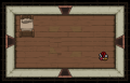 Isaac's Room 16.png