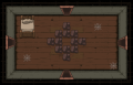 The Barren Room 12.png