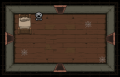 The Barren Room 17.png