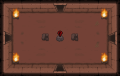 Treasure Room 5.png
