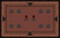 Treasure Room 39.png