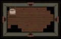 The Barren Room 6.png