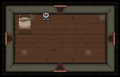 The Barren Room 21.png
