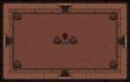 Treasure Room 6.png
