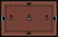 Treasure Room 26.png