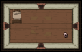Isaac's Room 10.png