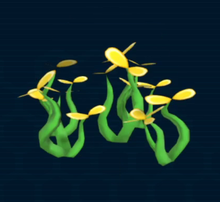 Psilophyton.png