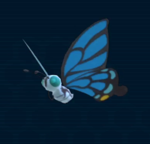 Marine butterfly.png