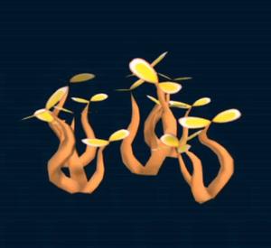 Trimerophyte.png