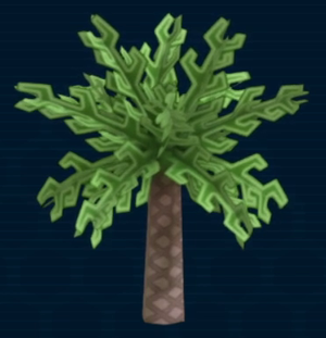 Lepidodendron.png