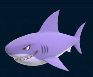 Carcharodon.png