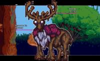 BTB Wonder Elk.png