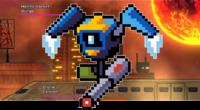 BTB Bird Gunner.png