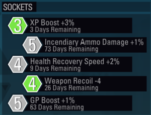 Equipped Nodes Example.png