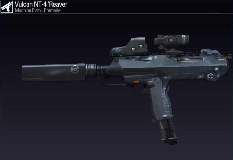Reaver.jpg