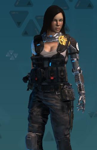 Duchess ranger Skin.jpg