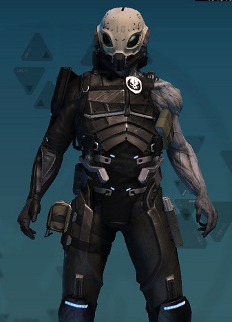 Vyper zero skin.jpg