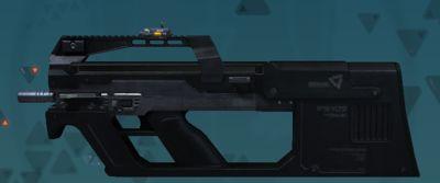 Stock T sub machine gun.jpg