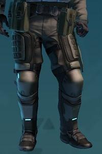 ArmCom Break Guard Legplatesm.jpg