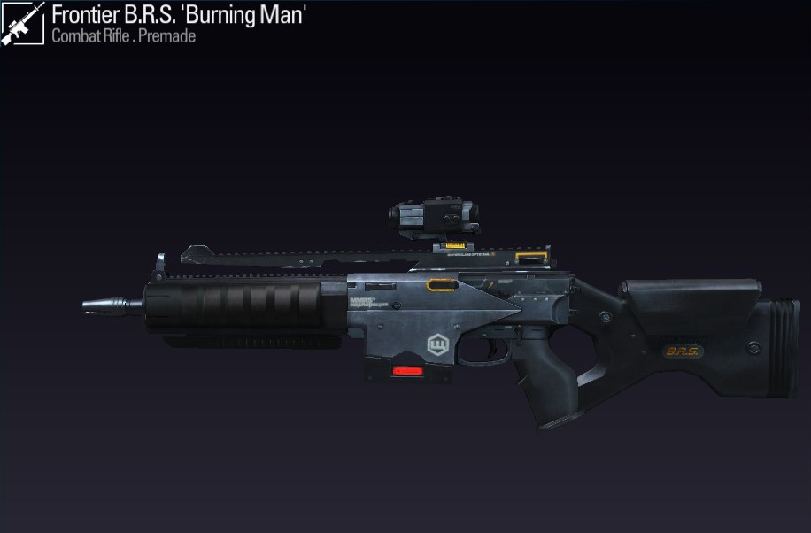 BurningMan.jpg