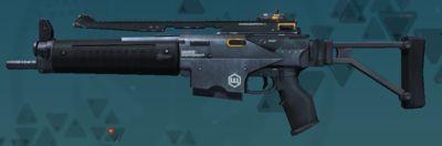 Stock combat rifle.jpg