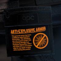 ExplosiveProtection.jpg