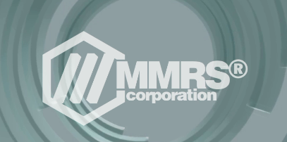 Mmrs.png