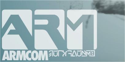 Armcom.png