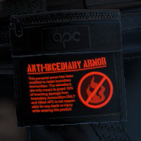 IncendiaryProtection.jpg