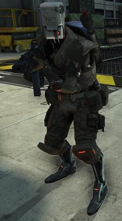 AssaultBot.jpg