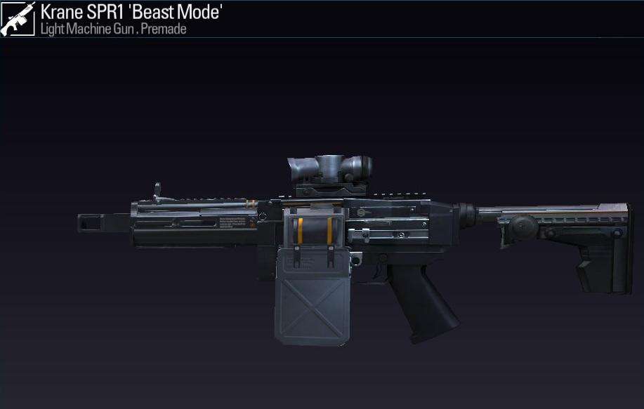 BeastMode.jpg