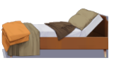 Retro Single Bed.png