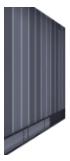 Grey Left Wallpaper.png